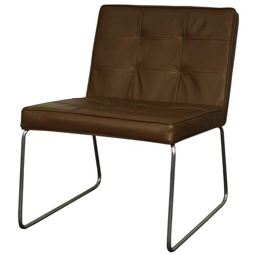 Rhett-Slipper-Chair.jpg