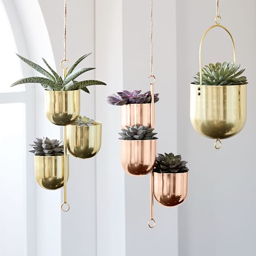 hanging-metal-planters-c.jpg