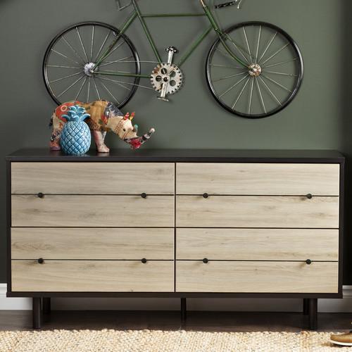 South-Shore-Morice-4-Drawer-Dresser.jpg