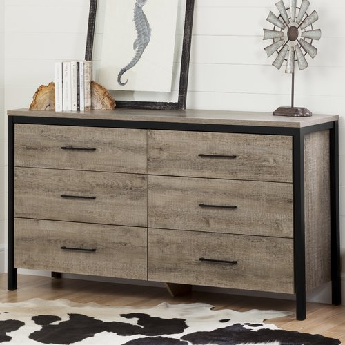 South-Shore-Munich-6-Drawer-Double-Dresser.jpg