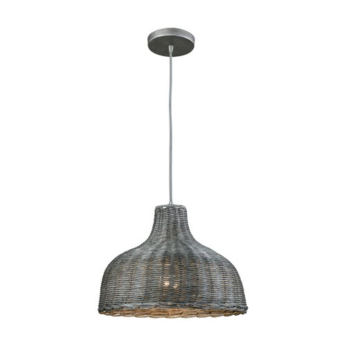 Bay-Isle-Home-Rothbury-1-Light-Inverted-Pendant.jpg