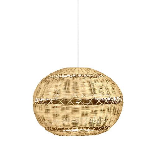 Kouboo-Open-Weave-1-Light-Globe-Pendant.jpg