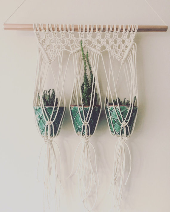 via Macrame Adventure