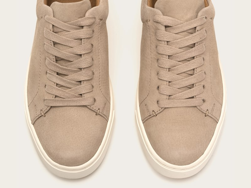 71182_taupe_t.jpg