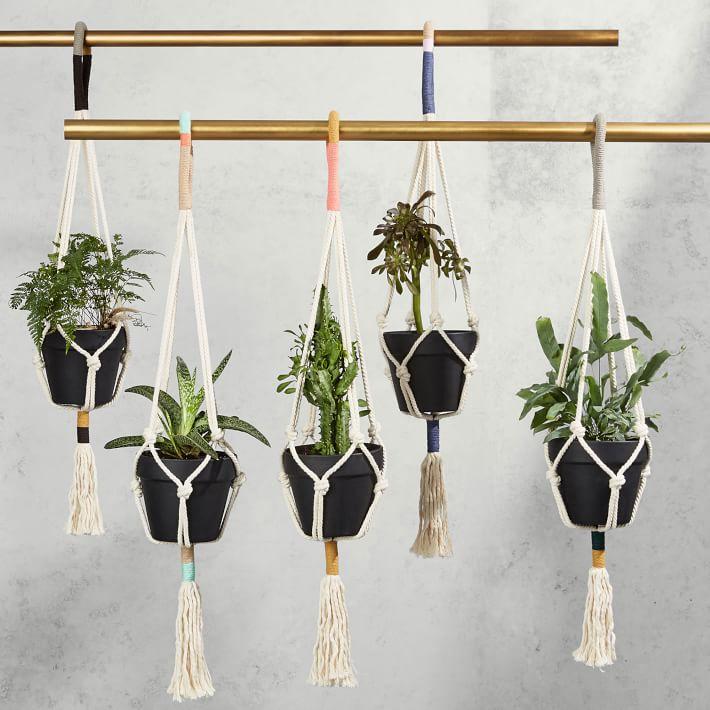yerbamala-designs-plant-hangers-colorblock-o.jpg