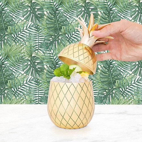 pineapple2_1024x1024.jpg