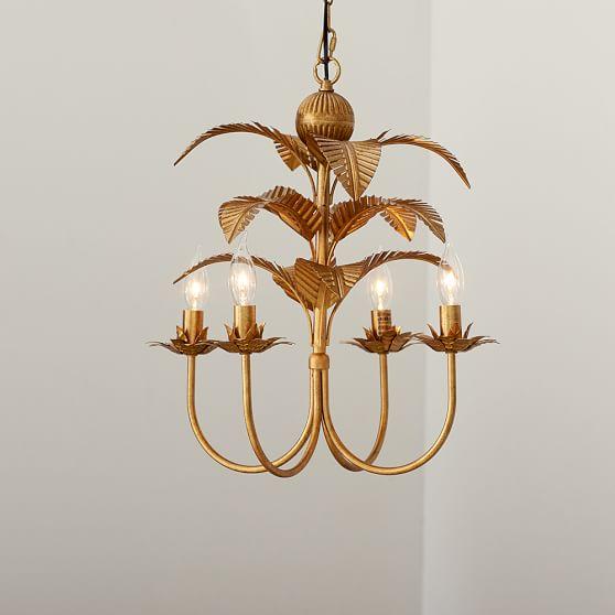 palm-chandelier-c.jpg