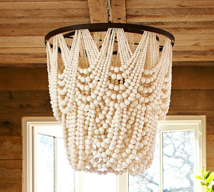 amelia-indoor-outdoor-wood-bead-chandelier-o.jpg