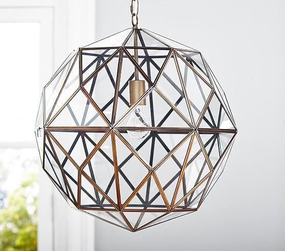 glass-metal-cage-pendant-c.jpg