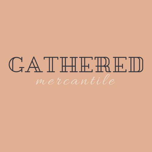 gather (2).png