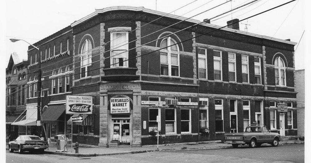 Amsden Building 1975.jpg