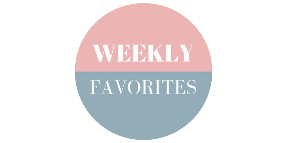 weeklyfavorites.png