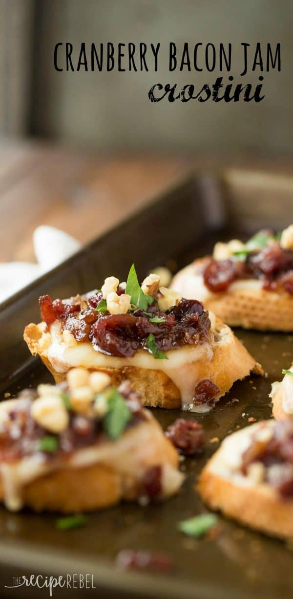 Cranberry-Bacon-Jam-Crostini-www.thereciperebel.com-3-of-7-600x1225.jpg