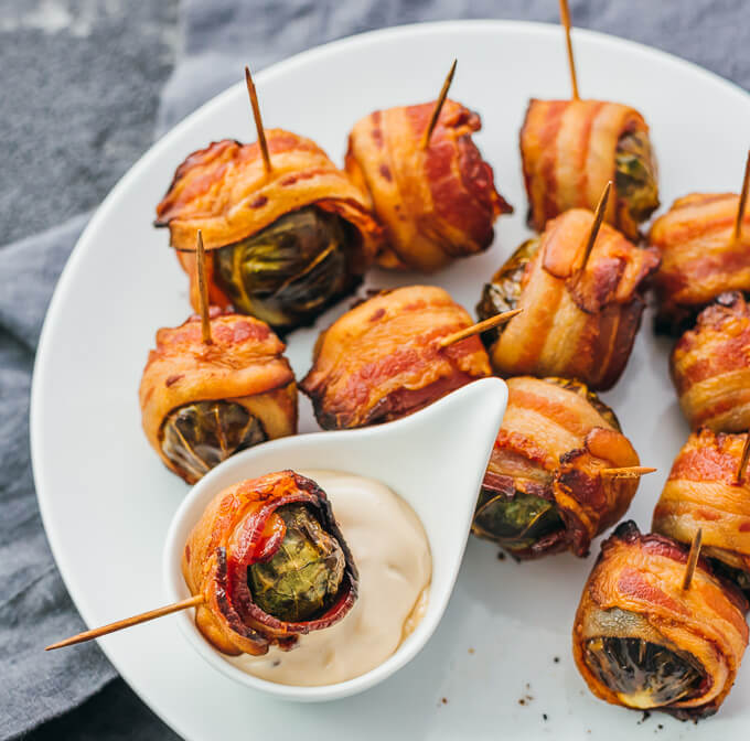 bacon-wrapped-brussels-sprouts-8.jpg