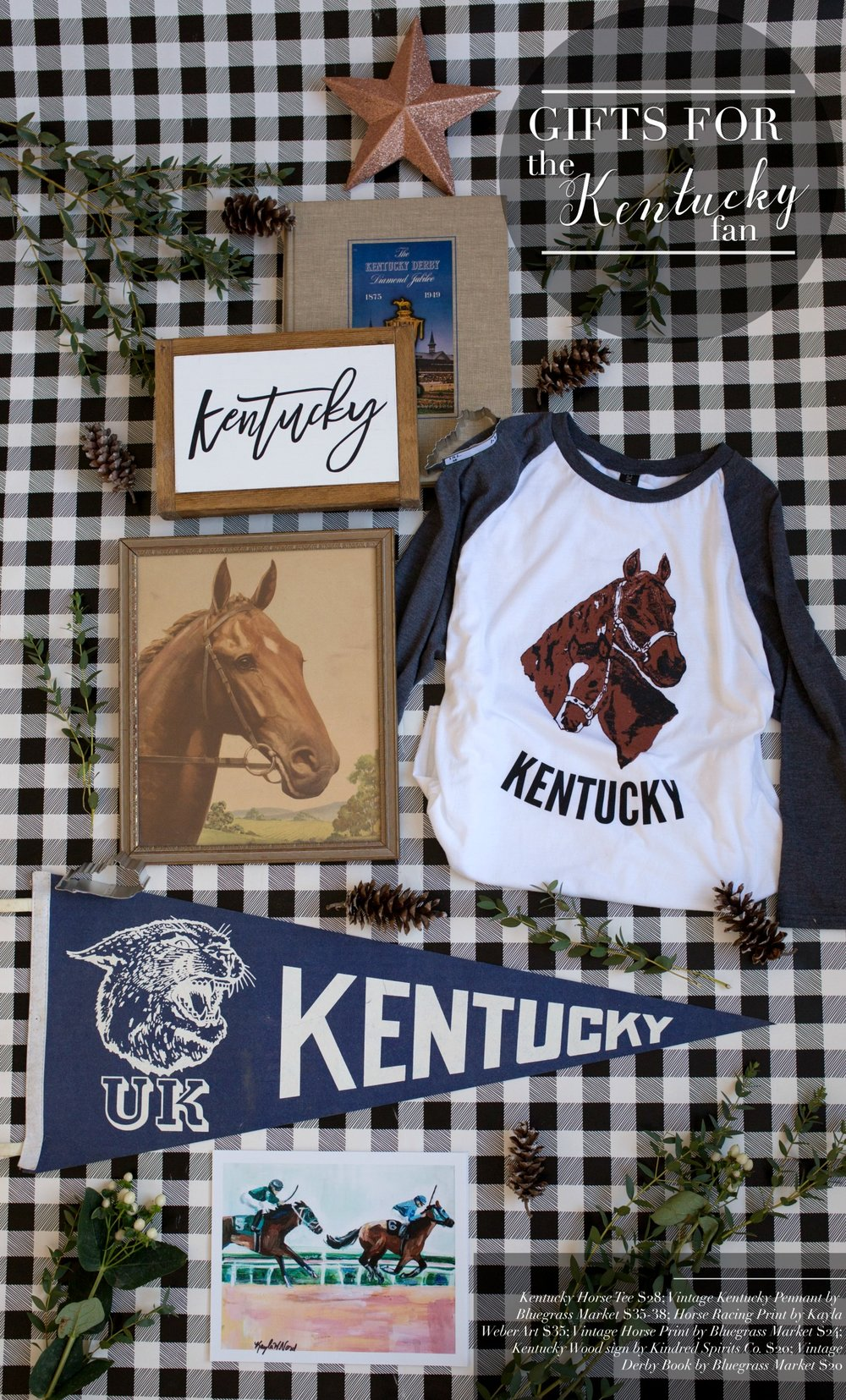 Kentucky with prices.jpg