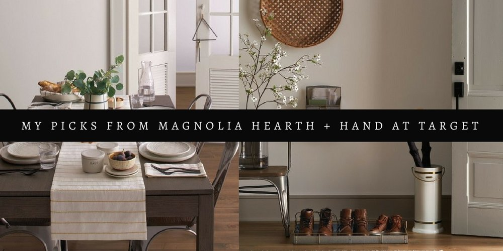 spring picks from magnolia hearth + hand.jpg
