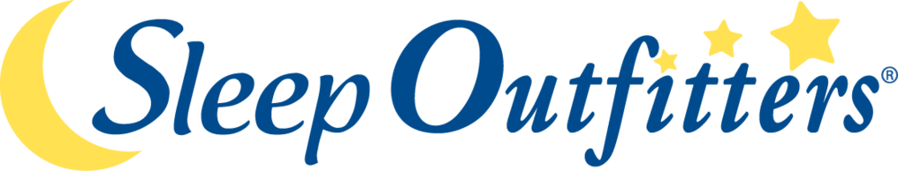 Sleep Outfitters Logo.png