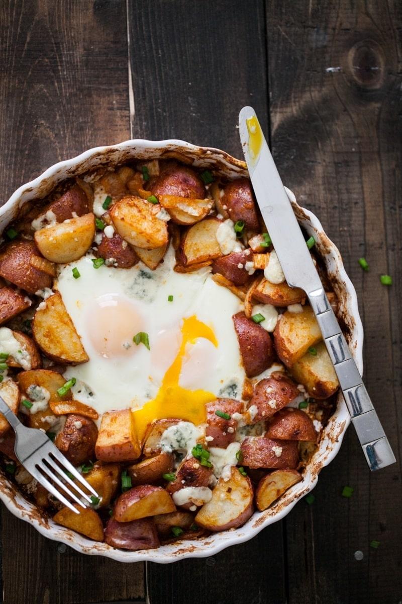 Paprika-Potato-Egg-Bake-5.jpg