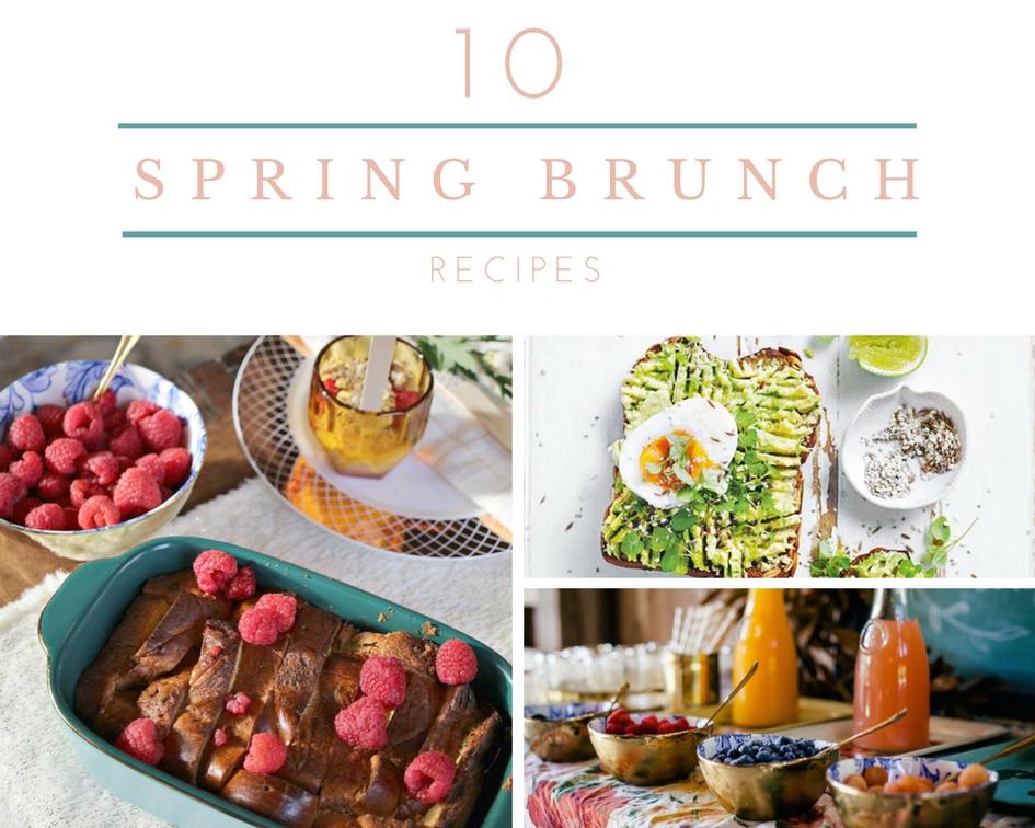 10 spring brunch.jpg