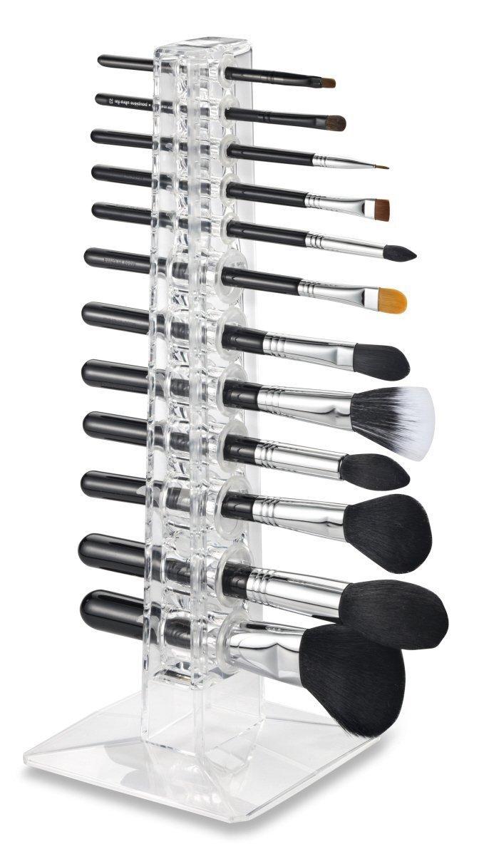 acrylic-cosmetics-12-makeup-beauty-brush-stand-organizer-storage-gogetglam_2048x2048.jpg