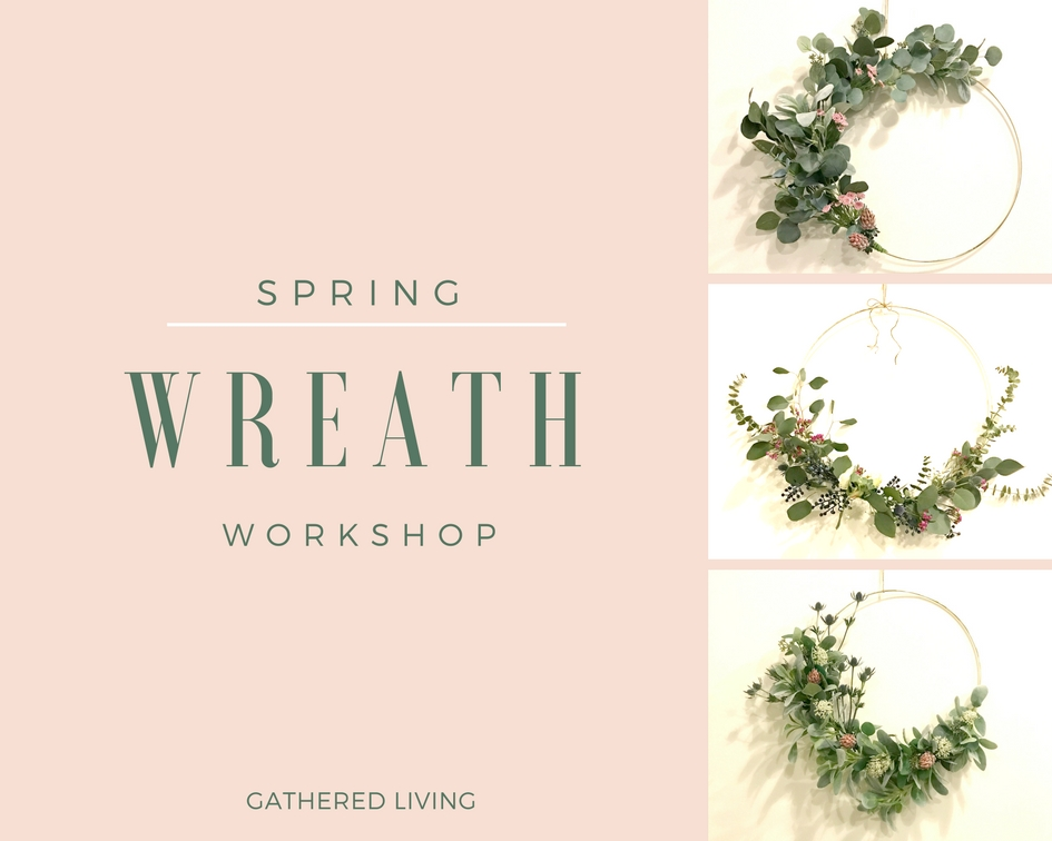 wreath workshop.jpg