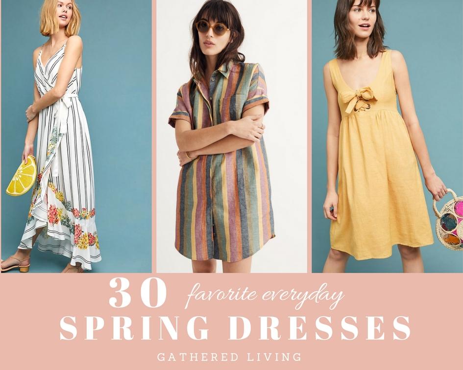 30 spring dresses.jpg