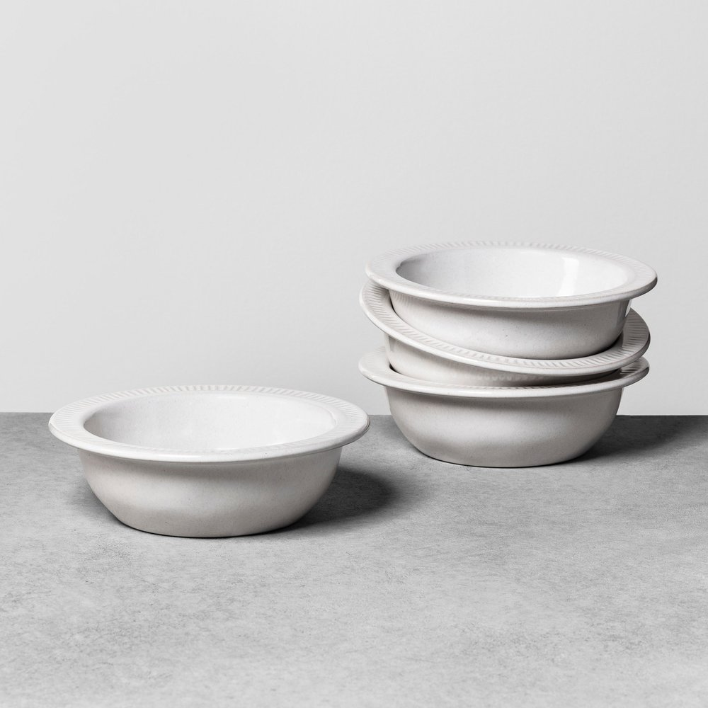 Great soup bowls for winter!