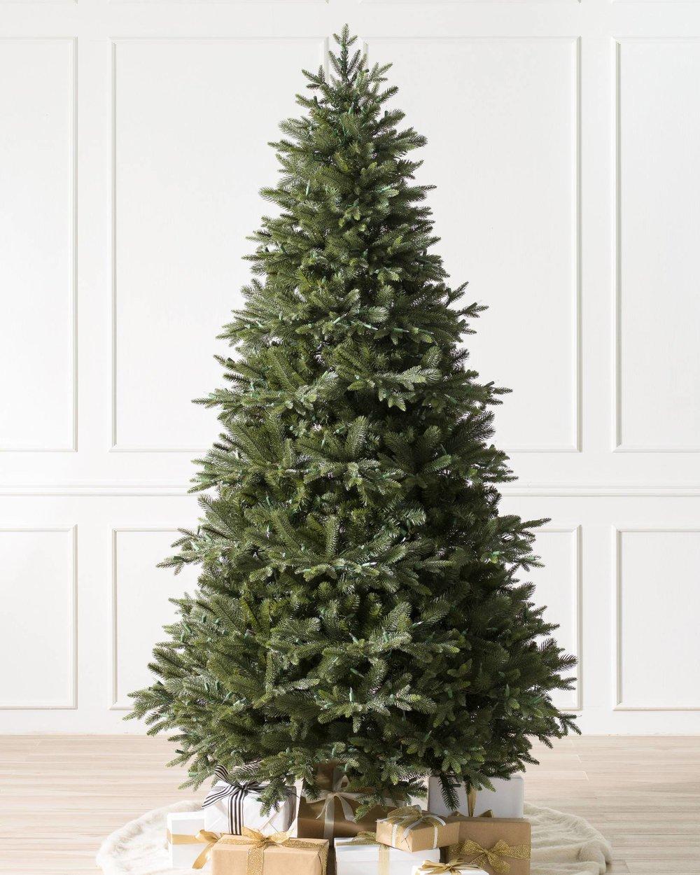 SAR-T_Saratoga-Spruce-Tree_Unlit_SSC-40.jpeg