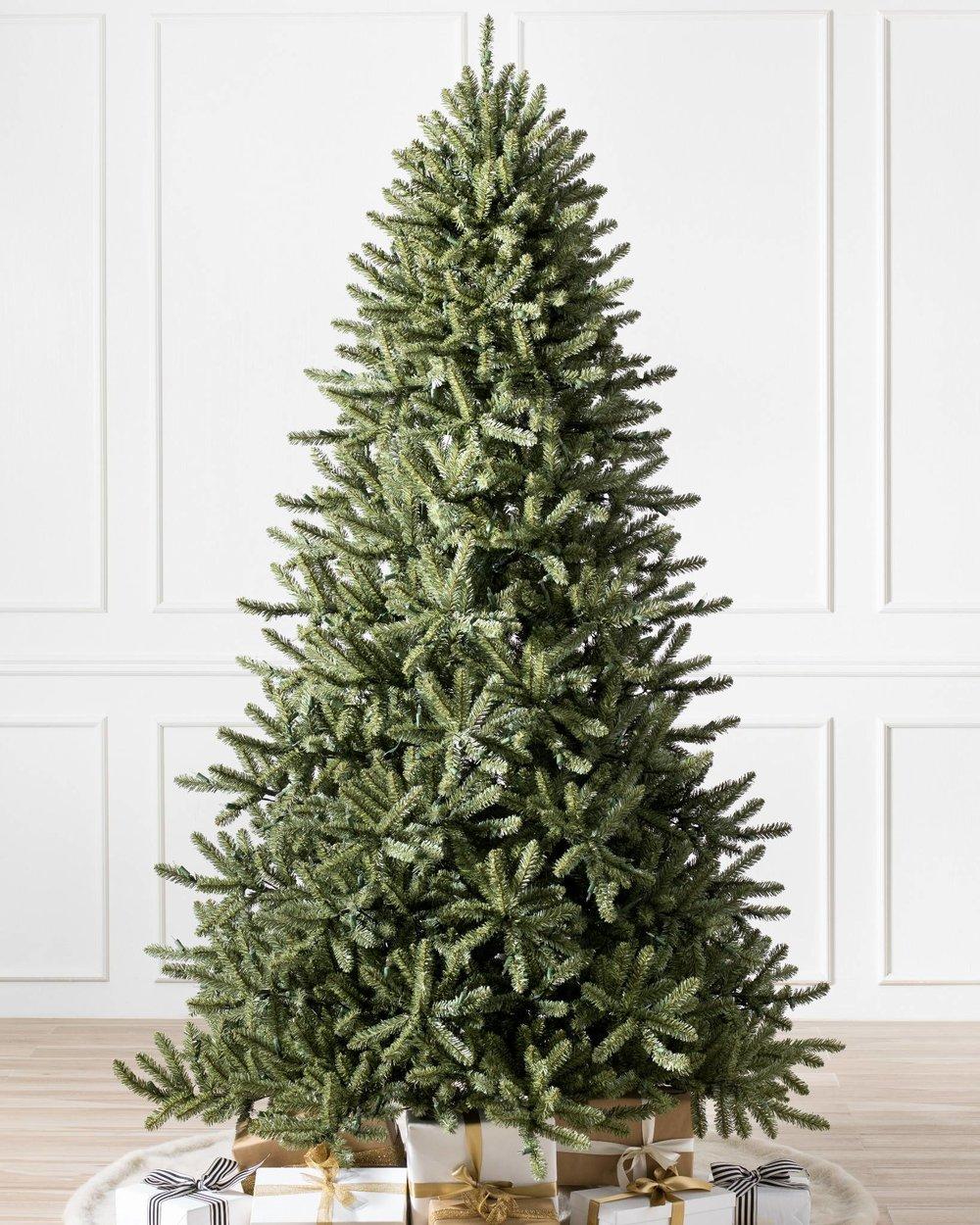 BLU-N_Classic-Blue-Spruce-Narrow-Tree_Unlit_SSC-40.jpeg