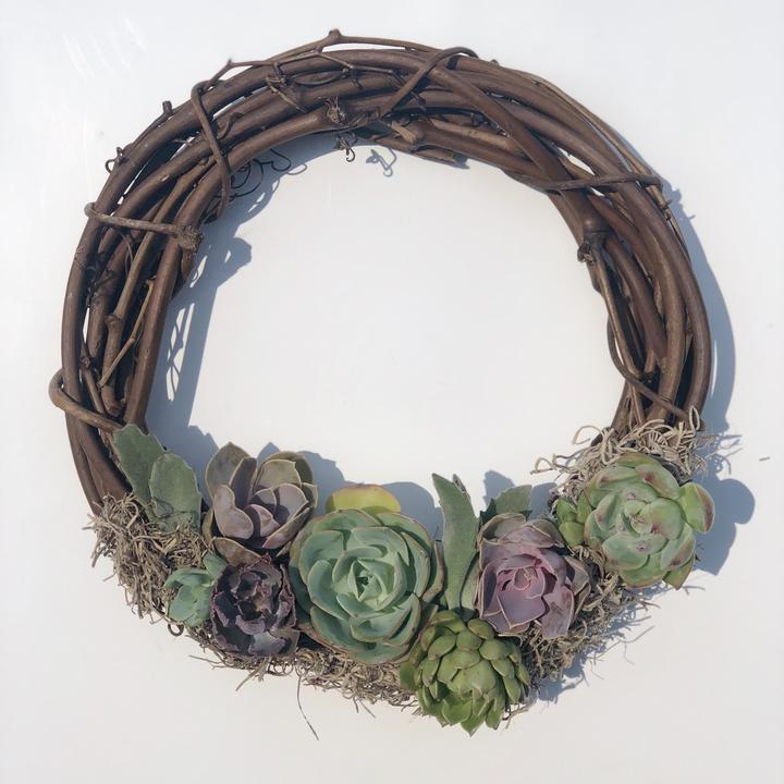 Succulent_Wreath_One_720x.jpg