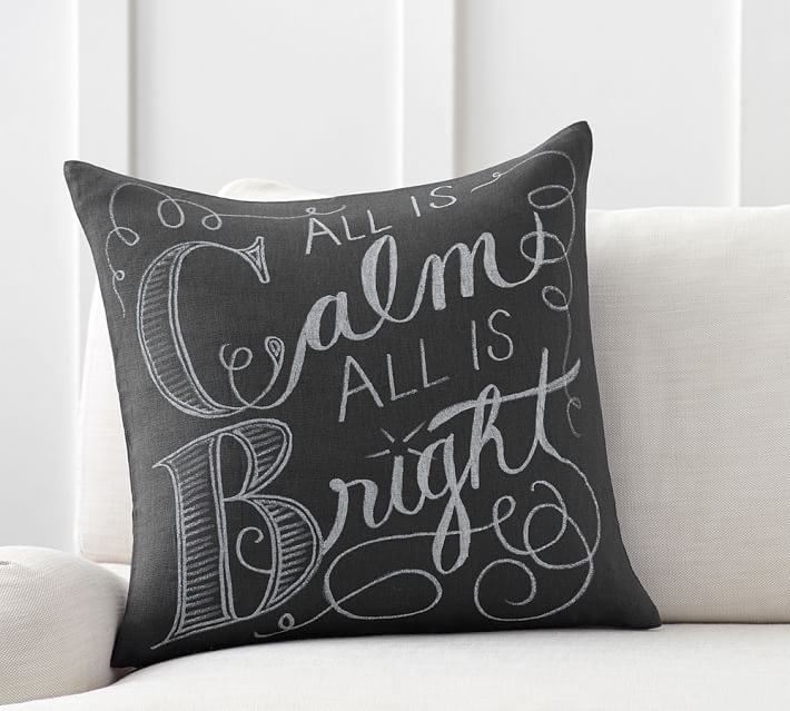 all-is-calm-all-is-bright-pillow-cover-o.jpg