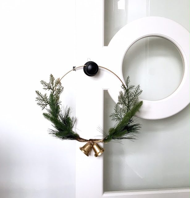 DIY-Hearth-and-hand-inspired-wreath-harlow-and-thistle-1a.jpg