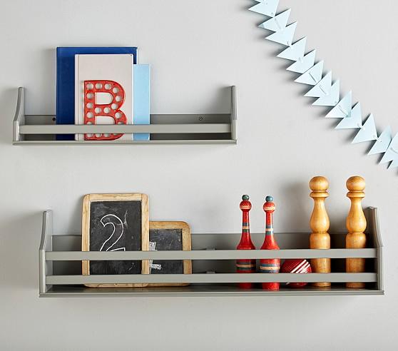 collectors-shelves-c.jpg