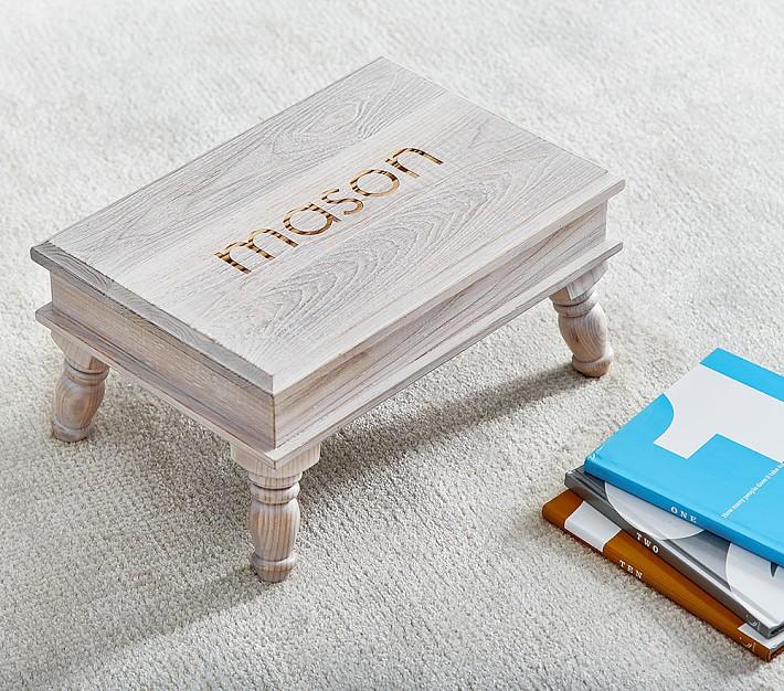 wood-finish-single-step-stool-o.jpg