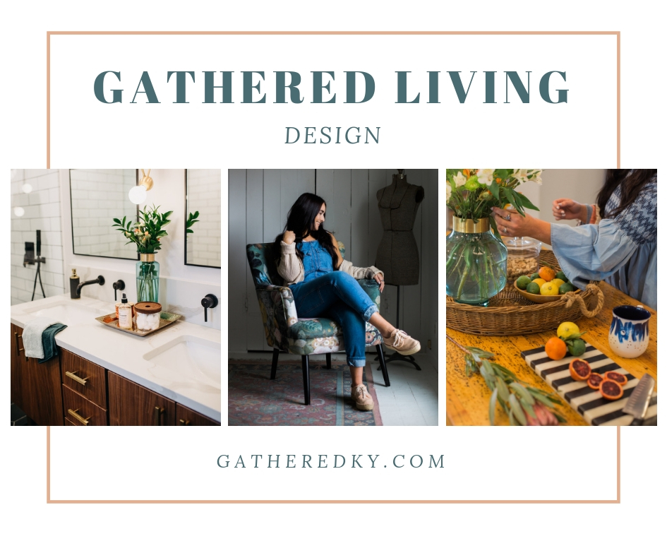 Design Gathered Living