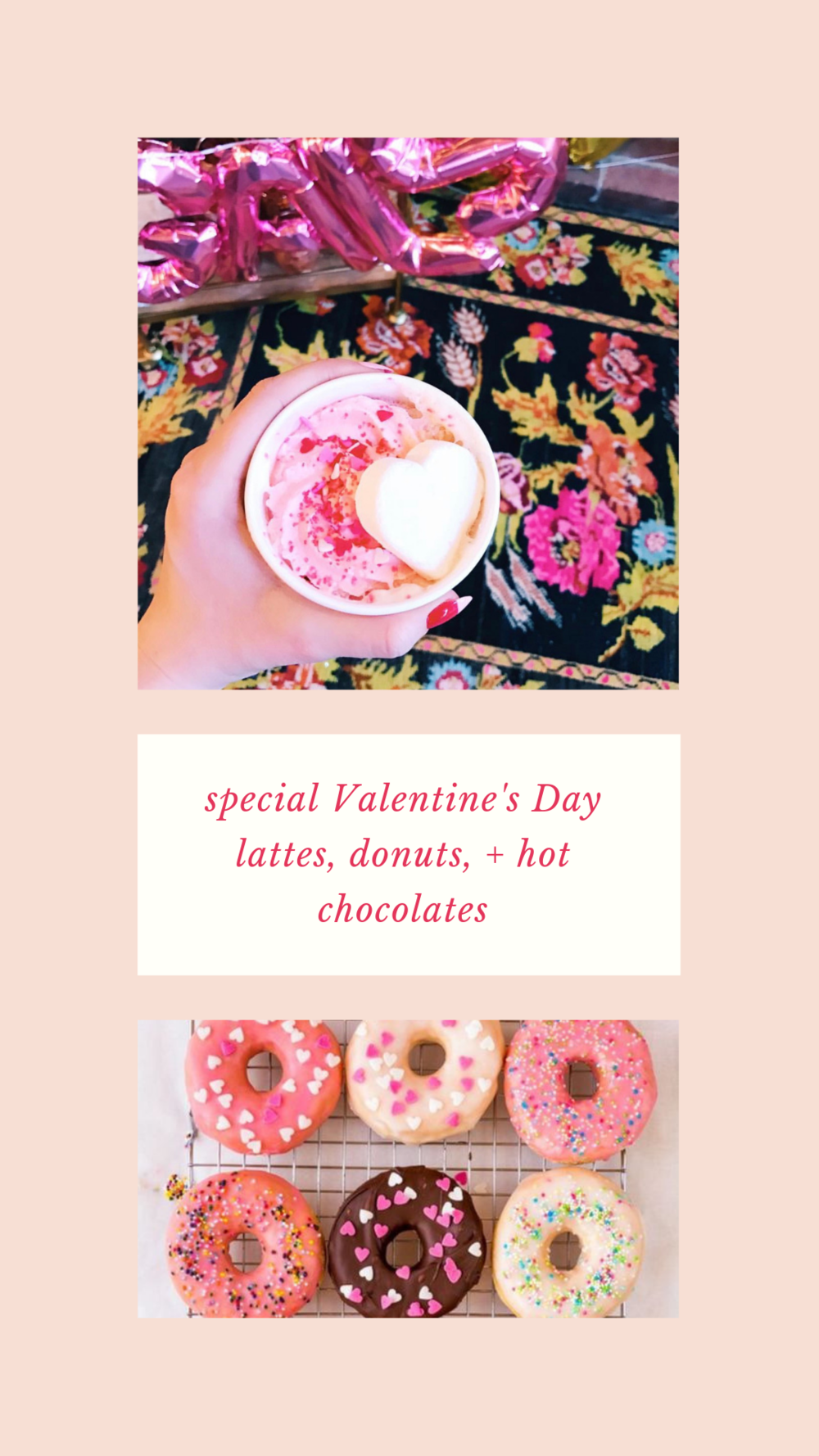 Galentine's Day (4).png