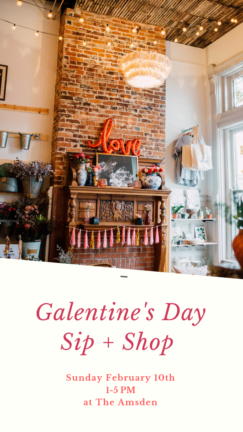 Galentine's Day.png