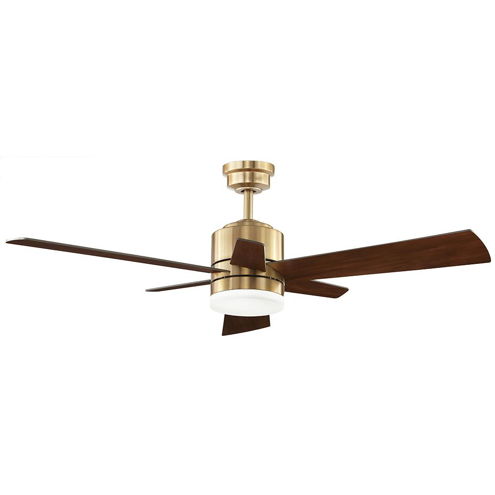 brushed-gold-home-decorators-collection-ceiling-fans-with-lights-56024-c3_1000.jpg