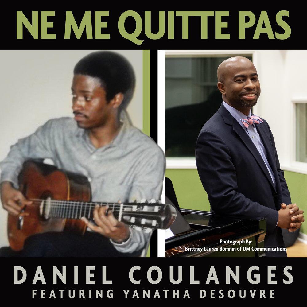 Ne Me Quitte Pas Duet v02.jpg