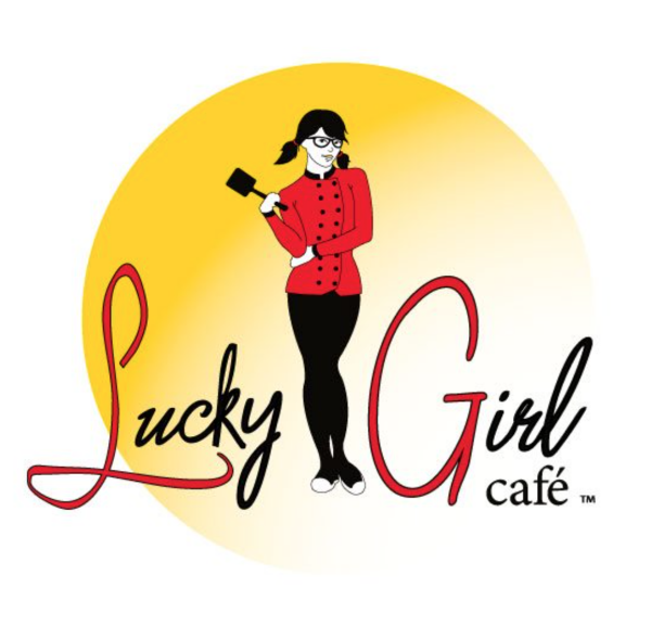 lucky girl cafe.JPG