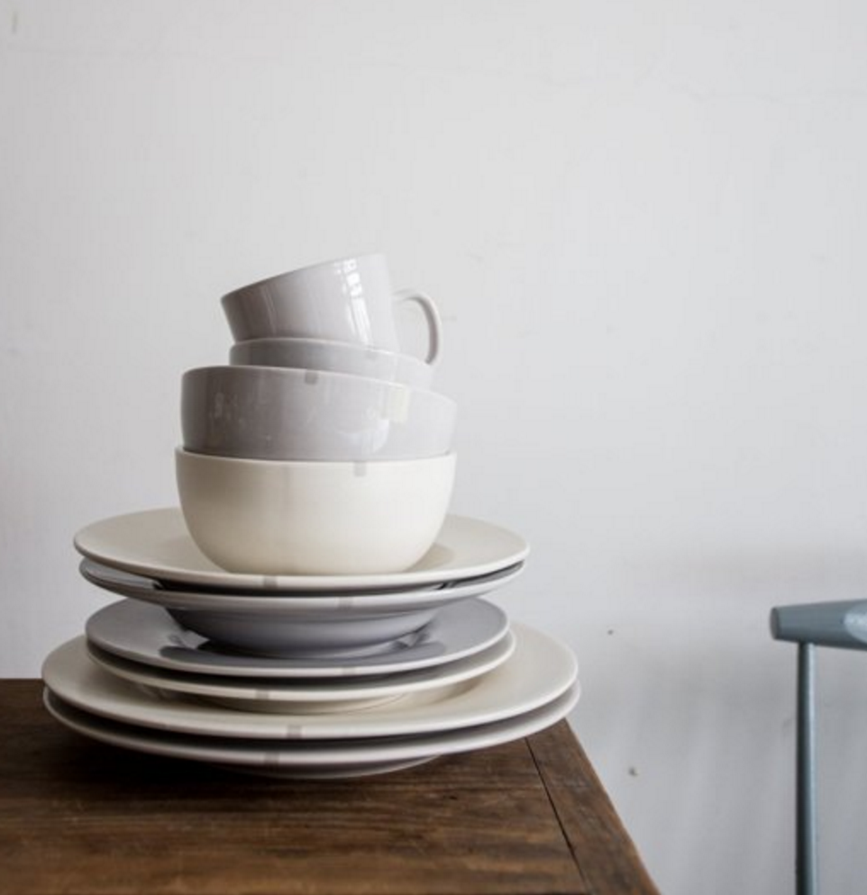 maxwell ryan tableware2