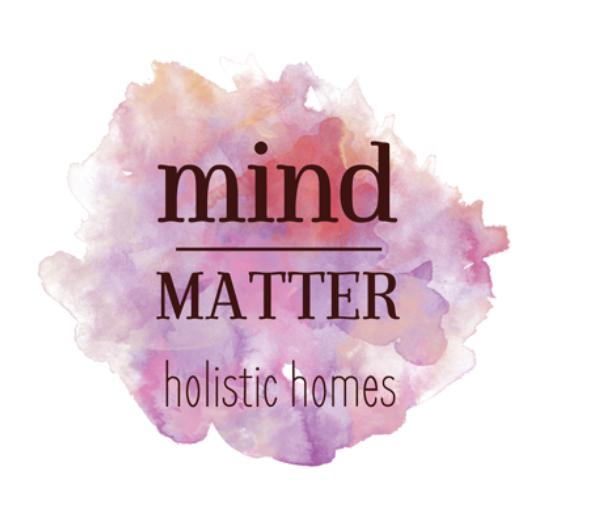mind matter logo