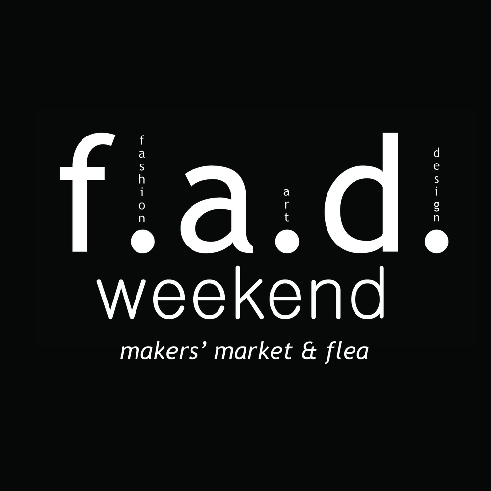 fad weekend