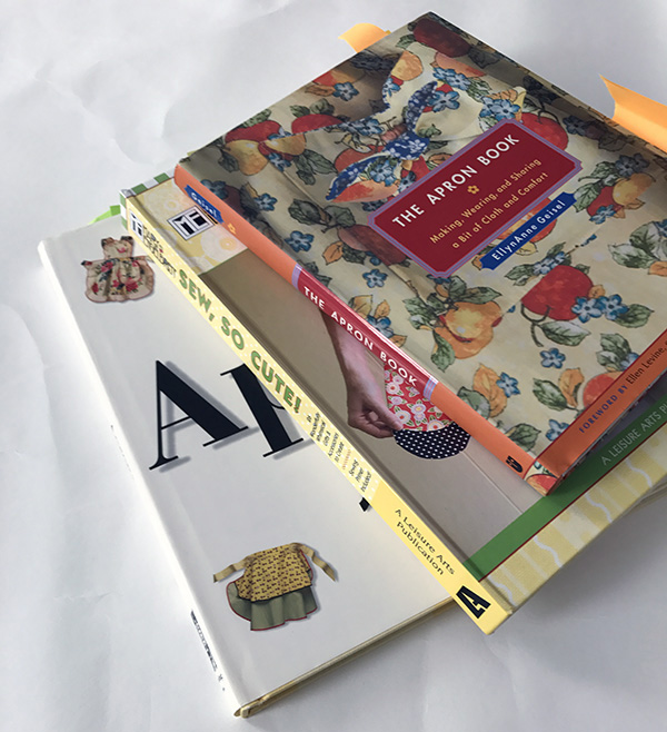 VINTAGE APRON BOOKS.jpg