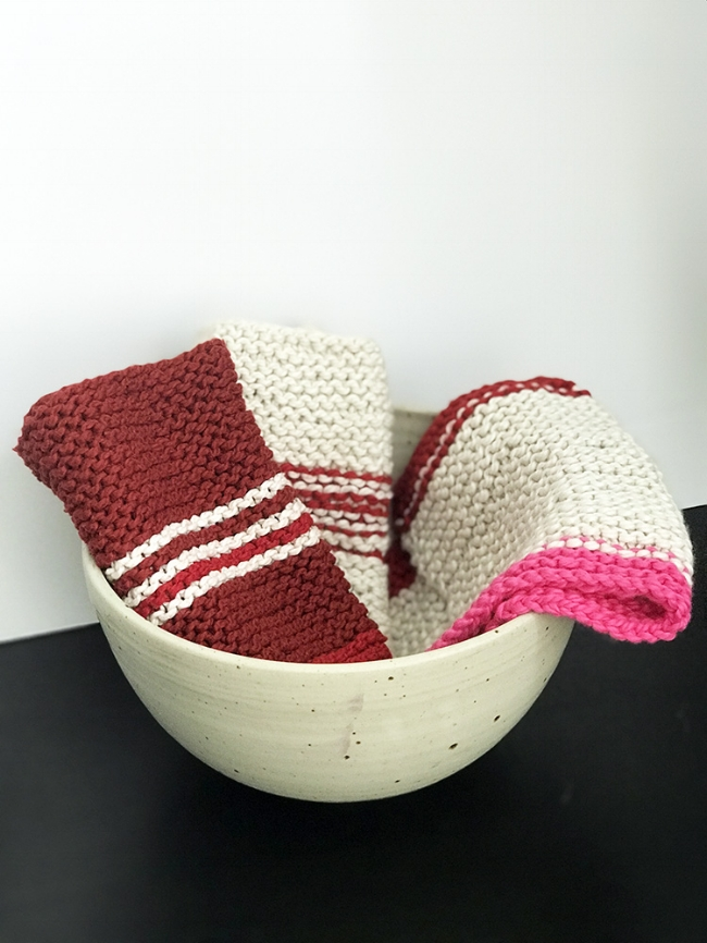 DISH CLOTH IN BOWL.jpg