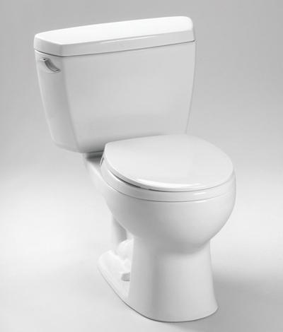 toto ecodrake toilet store pickup only - Toto Toilet Seats