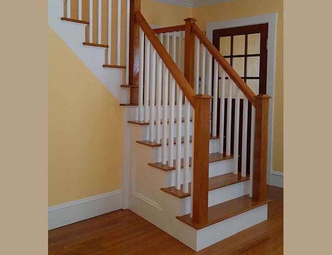 stairs web 1.jpg