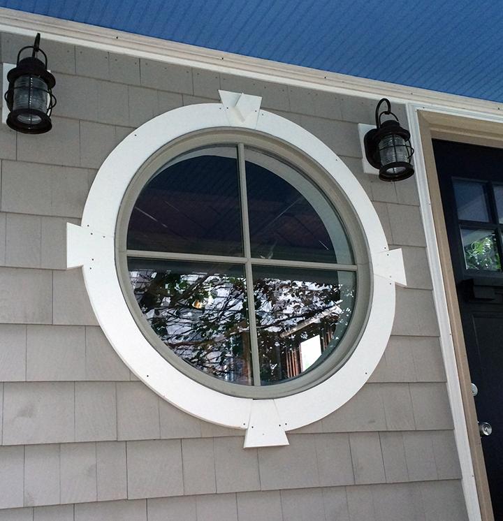 circular window.jpg