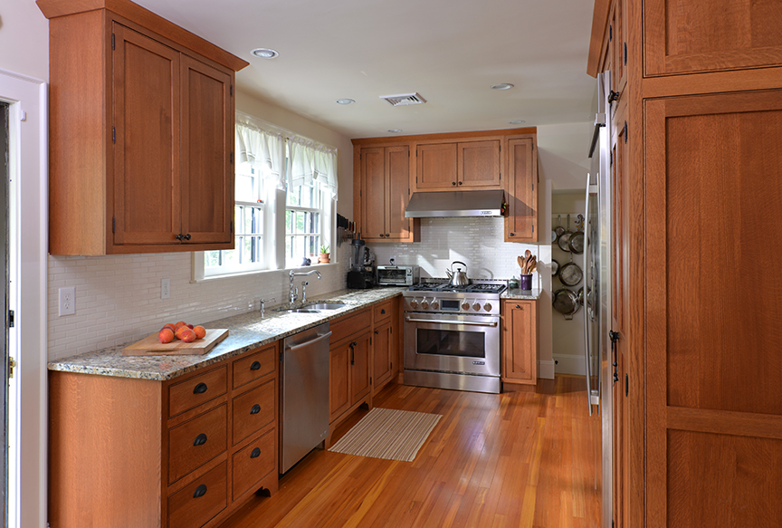 Brown-kitchen.jpg