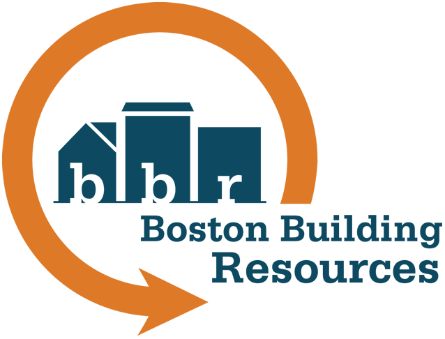 Boston Building Resources